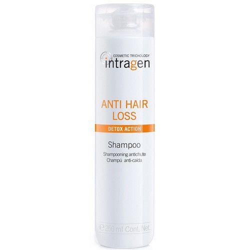 Revlon Professional Šampon proti padání vlasů Intragen (Anti Hair Loss Shampoo) (Objem 250 ml)