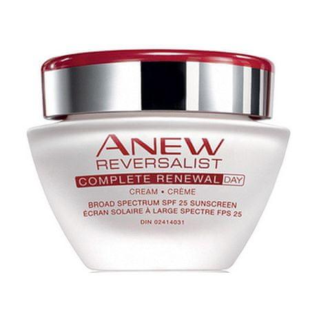 Avon Obnovujúci denný krém Anew Reversalist SPF 25 (Complete Renewal Day Cream) 50 ml