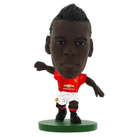 SoccerStarz figura Paul Pogba (403437)