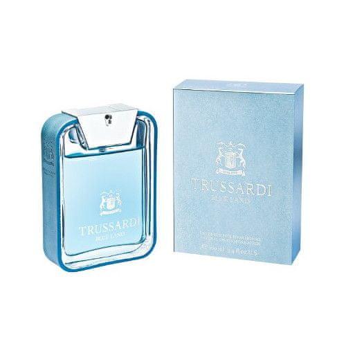Trussardi Blue Land - EDT 50 ml
