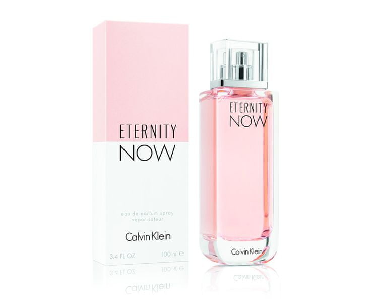Calvin Klein Eternity Now - EDP 30 ml