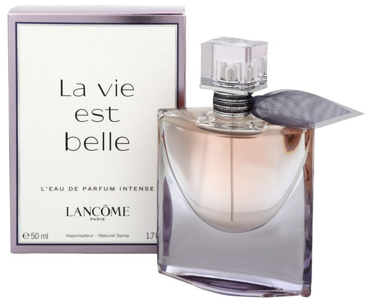 Lancome La Vie Est Belle Intense - EDP 75 ml