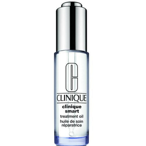 Clinique Omlazující pleťový olej Clinique Smart (Treatment Oil) 30 ml