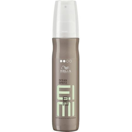 Wella Professional Slaný sprej pre plážový efekt EIMI Ocean Spritz 150 ml