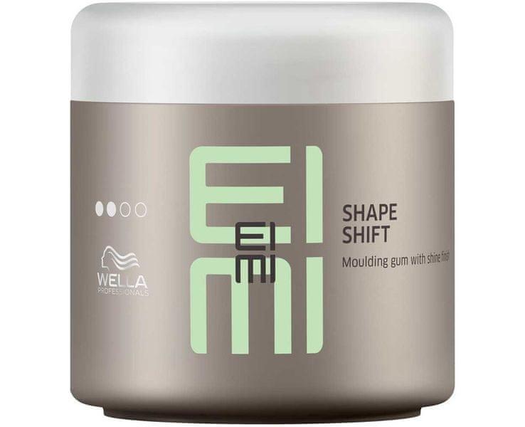 Wella Professional Tvarovací guma s lesklým efektem EIMI Shape Shift 150 ml