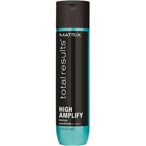 Matrix Kondicionér pro objem vlasů Total Results High Amplify (Protein Conditioner for Volume) (Objem 1000