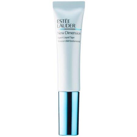 Estée Lauder Korekční páska New Dimension (Expert Liquid Tape) 15 ml