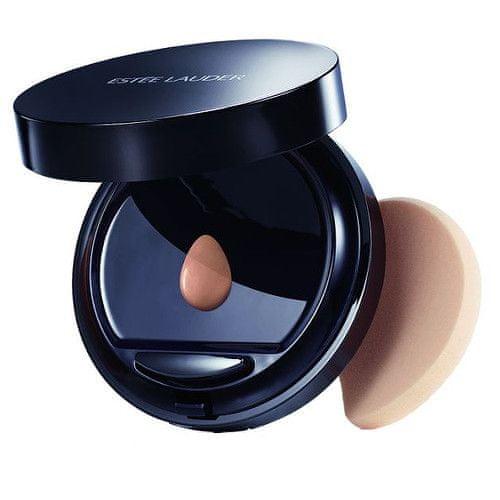 Estée Lauder Tekutý kompaktní make-up (Double Wear Make-Up To Go) 12 ml (Odstín 2C1 Pure Beige)