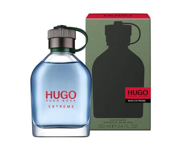 Hugo Boss Hugo Extreme - EDP 100 ml