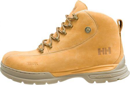 Helly Hansen zimski čevlji Berthed 3 New Wheat/Feather Grey, 45