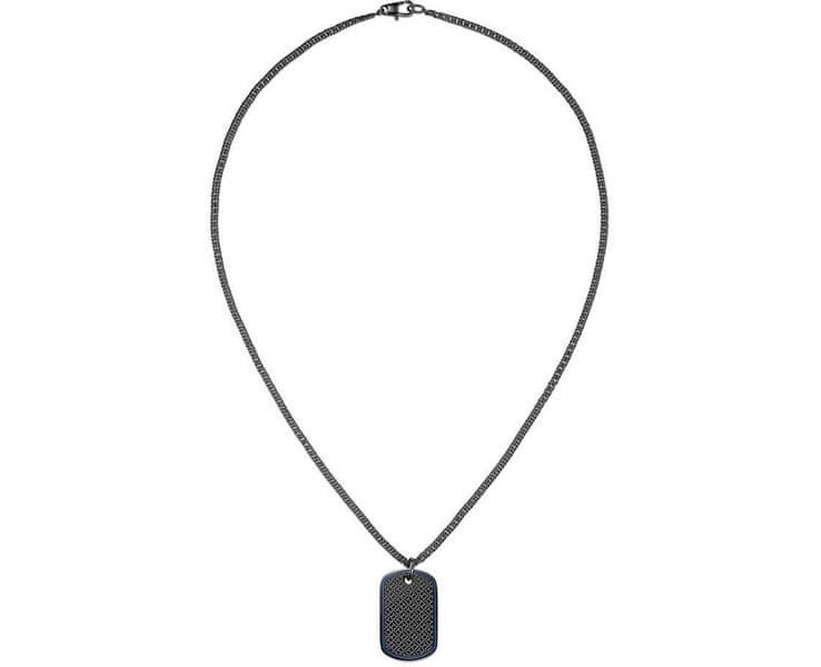 Tommy Hilfiger Pánský náhrdelník TH2700691