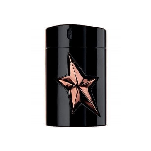 Thierry Mugler A*Men Pure Tonka - EDT 100 ml