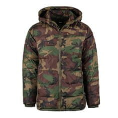 Vans zimska jakna Woodcrest