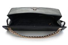Juno ženska torbica