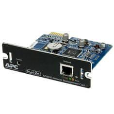 APC kartica za upravljanje omrežja AP9630