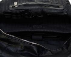 Bobby Black muški ruksak