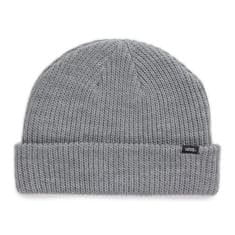 Vans By Milford Beanie Bo Heather Grey OS