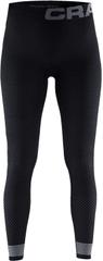 Craft spodnie termoaktywne Warm Intensity