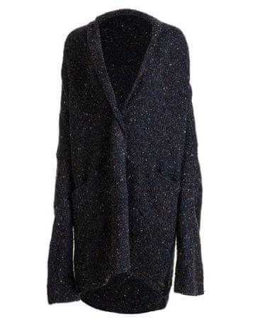 Pepe Jeans ženski pulover Bea XS/S temno modra