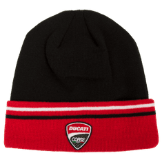 Ducati Corse zimska kapa