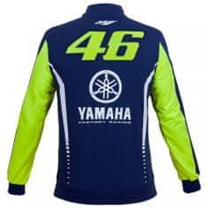Valentino Rossi VR46 jopica Yamaha