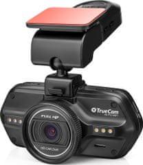 TrueCam A5 Pro WiFi Kamera