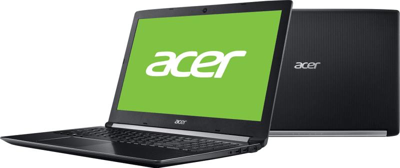 Acer Aspire 5 (NX.GPYEC.001)