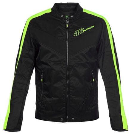 Valentino Rossi VR46 jakna, velikost L
