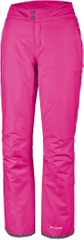 Columbia On the Slope Pant