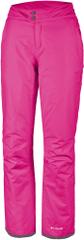 Columbia ženske hlače On the Slope