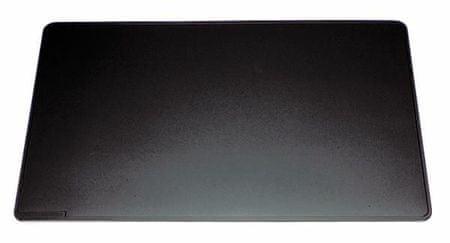 Durable podloga za miško , 52x65 cm, črna (7103)