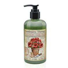 Somerset Toiletry Extra čistiace tekuté mydlo na ruky ( Cleansing Hand Wash) 275 ml