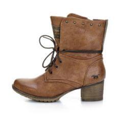 Mustang dámská kotníčková obuv