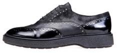 Geox női cipő Prestyn
