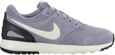 Nike buty sportowe Men'S Air Vibenna Shoe