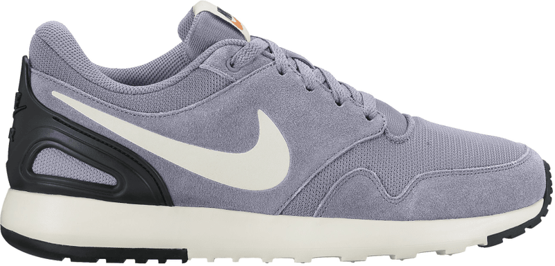 Nike Men'S Air Vibenna Shoe Grey 43