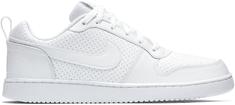 Nike buty Men'S Court Borough Low Shoe