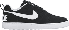 Nike Men'S Court Borough Low Shoe