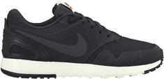 Nike moški čevlji Air Vibenna