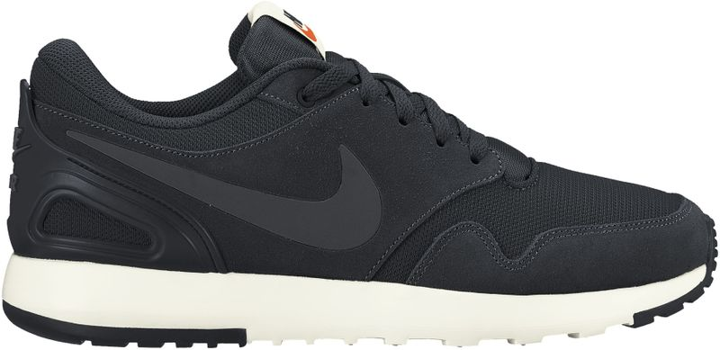 Nike Men'S Air Vibenna Shoe Black 45