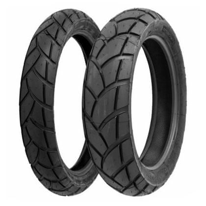 Michelin 150/70 R 17 ANAKEE 2 M/C 69V