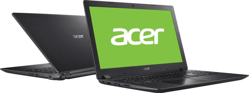 Acer Aspire 3 (NX.GNPEC.005)