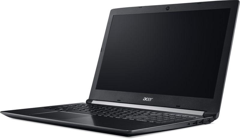 Acer Aspire 5 (NX.GS1EC.001)