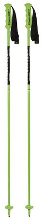 Komperdell palice Nationalteam Carbon, 135 cm