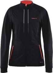 Craft kurtka do narciarstwa biegowego Storm 2.0