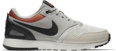 Nike moški čevlji Air Vibenna, sivo-beli