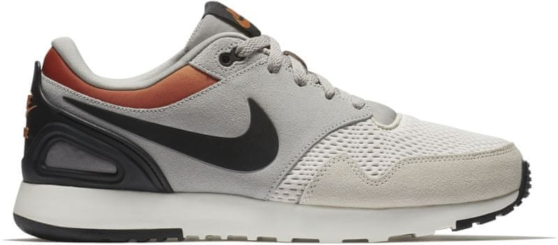 Nike Men'S Air Vibenna SE Shoe 45