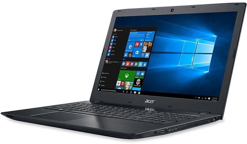 Acer Aspire E15 (NX.GEQEC.003)