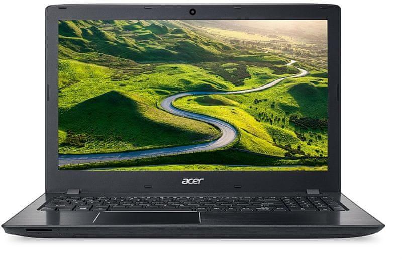 Acer Aspire E15 (NX.GKEEC.002)