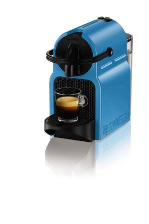 NESPRESSO De'Longhi Inissia EN80.PBL Kávégép, Óceánkék